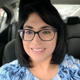 Avatar - Cynthia Chapa