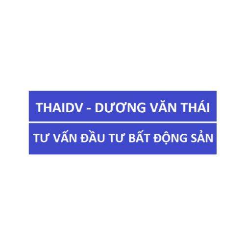 Avatar - Đầu tư Bất động sản ThaiDV