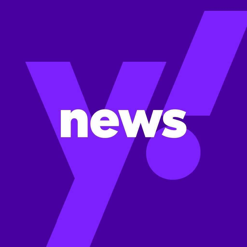 Avatar - Yahoo News