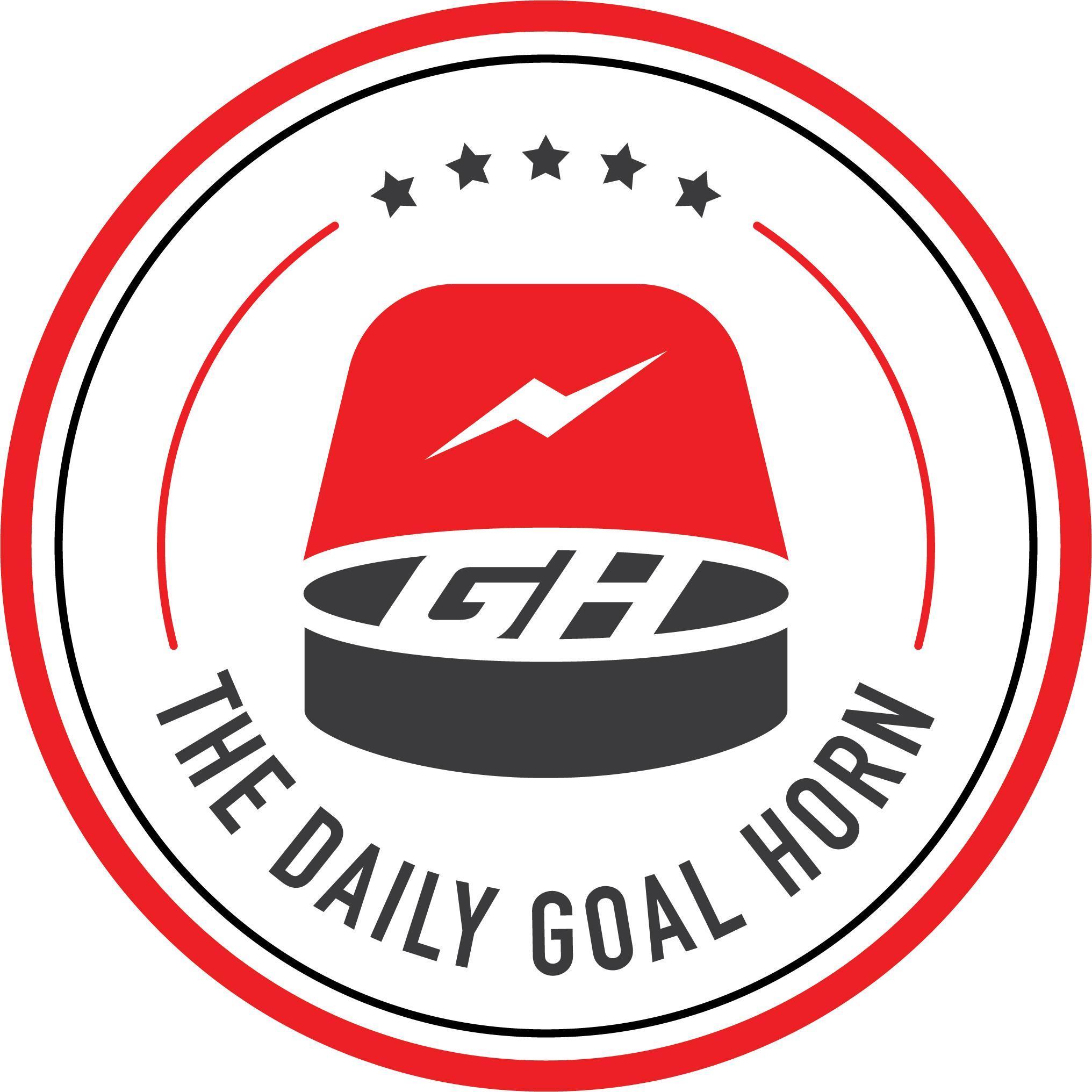 Avatar - The Daily Goal Horn