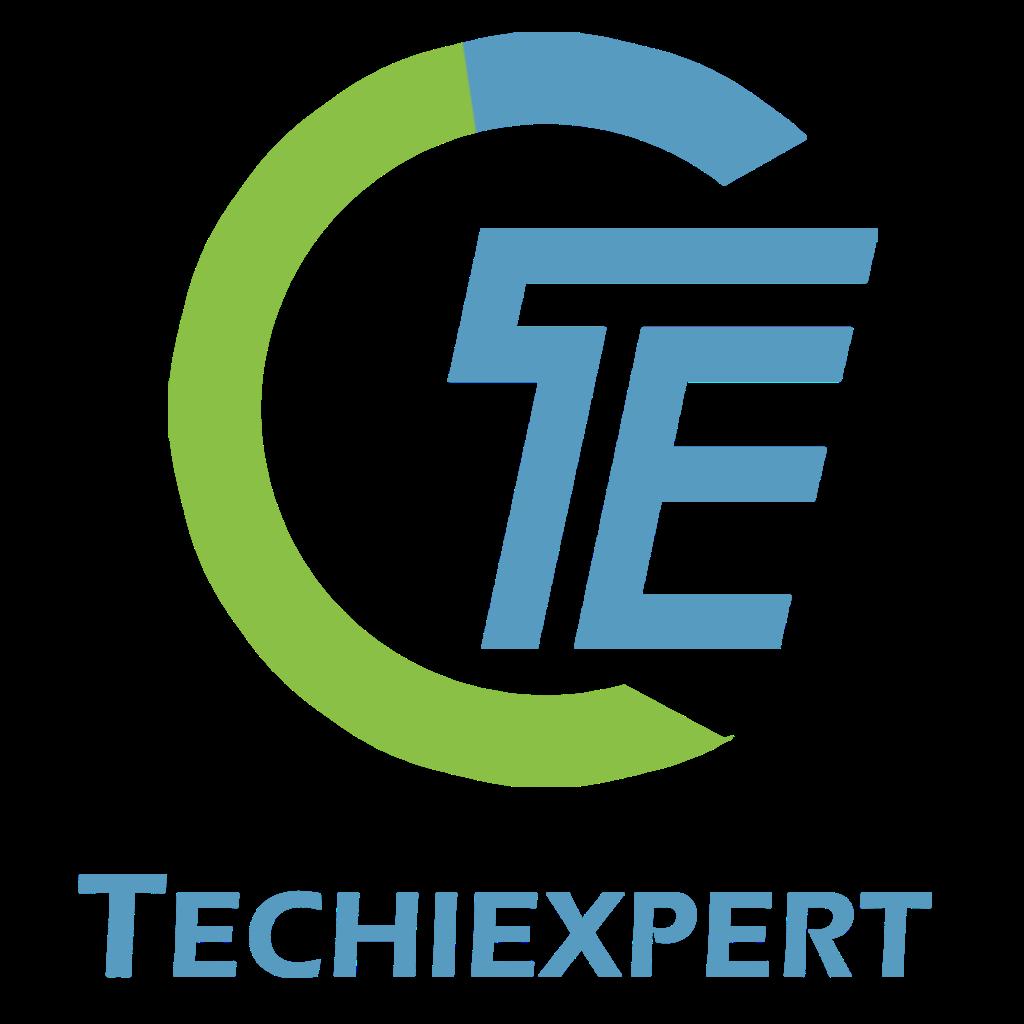 Avatar - Techiexpert