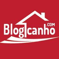 Avatar - Blogcanho