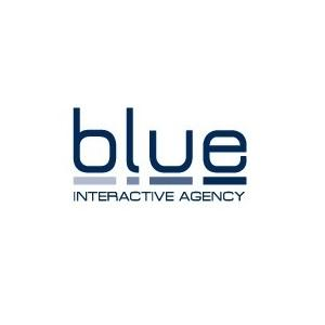 Avatar - Blue Interactive Agency