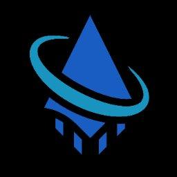 Avatar - Astrospace.it