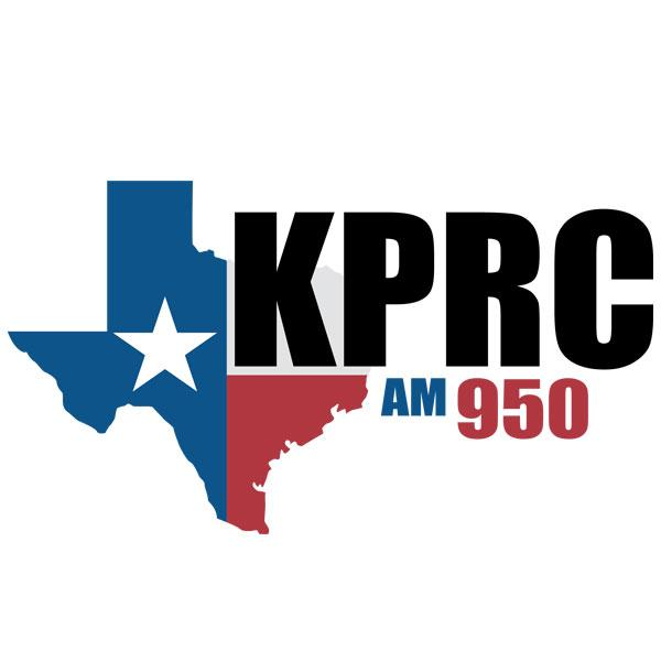 Avatar - KPRC Radio