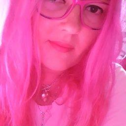 Avatar - Pinky Almeroth