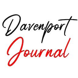 Avatar - Davenport Journal