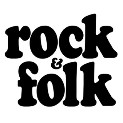 Avatar - ROCK&FOLK