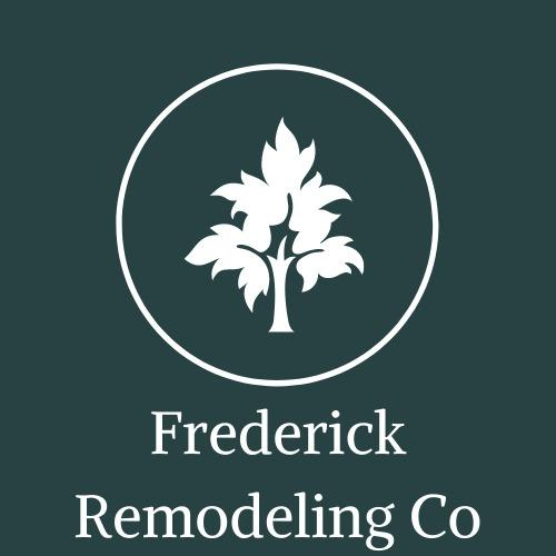 Avatar - Frederick Remodeling Co