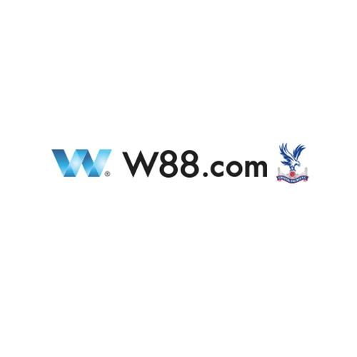 Avatar - W88banh