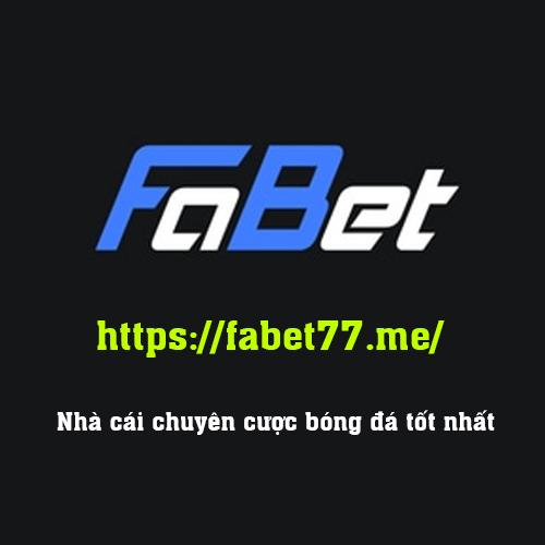 Avatar - Nha Cai Fabet