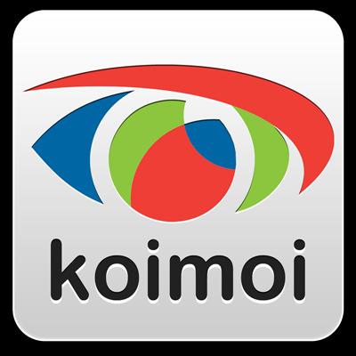 Avatar - Koimoi
