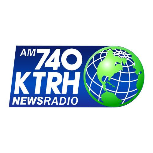Avatar - NewsRadio 740 KTRH
