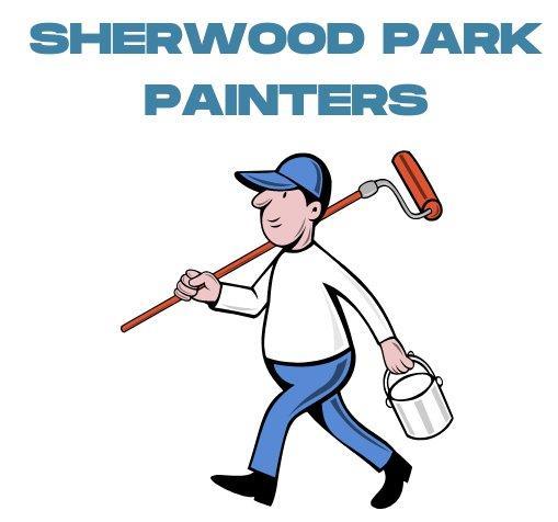 Avatar - Sherwood Park Painters