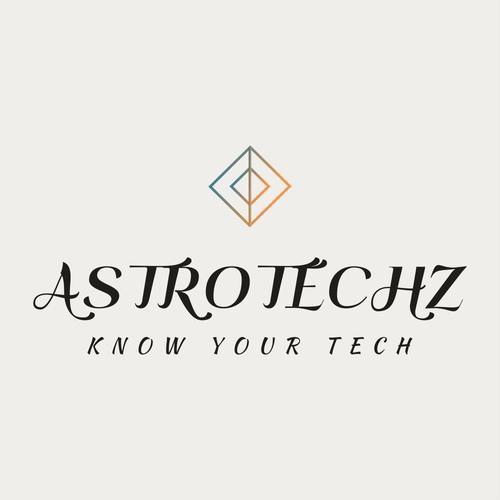 Avatar - AstroTechz