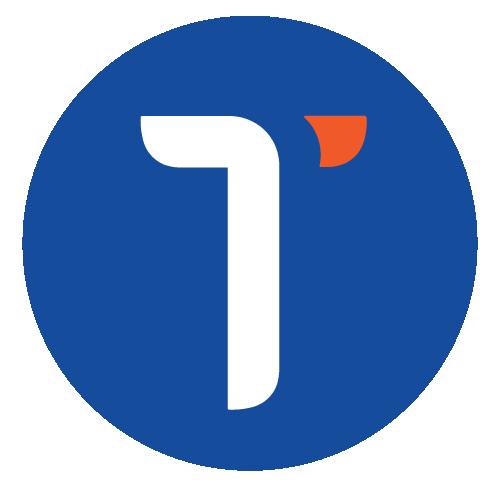 Avatar -  Tepbac