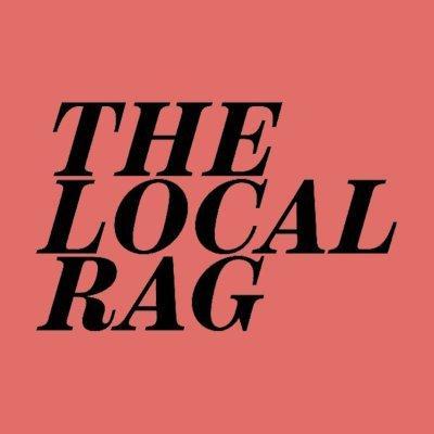 Avatar - The Local Rag