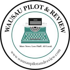 Avatar - Wausau Pilot & Review