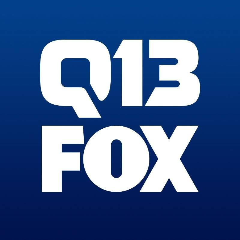 Avatar - Q13 FOX Seattle