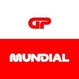 Avatar - GP Mundial