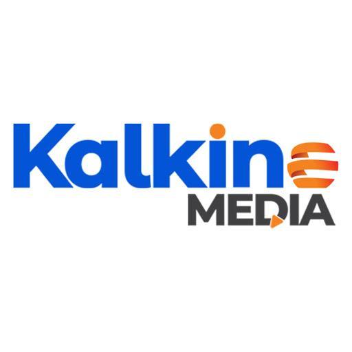 Avatar - Kalkine Media