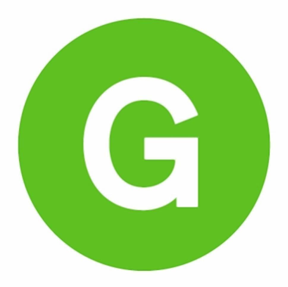 Avatar - Greenpointers