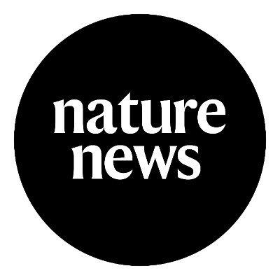 Avatar - Science News from Nature