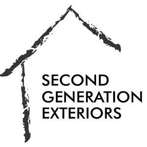 Avatar - Second Generation Exteriors
