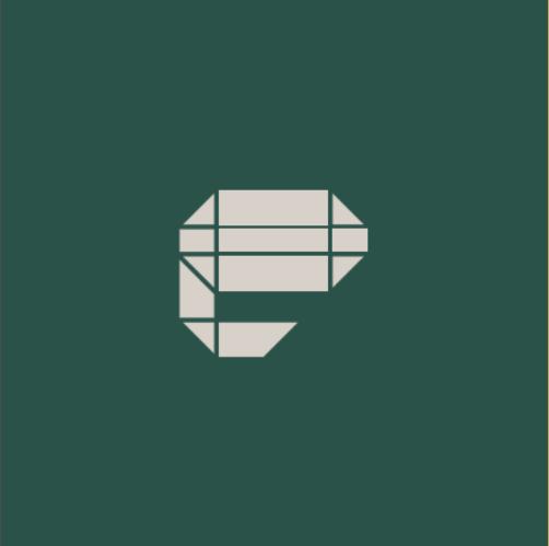 Avatar - Emerald Financial