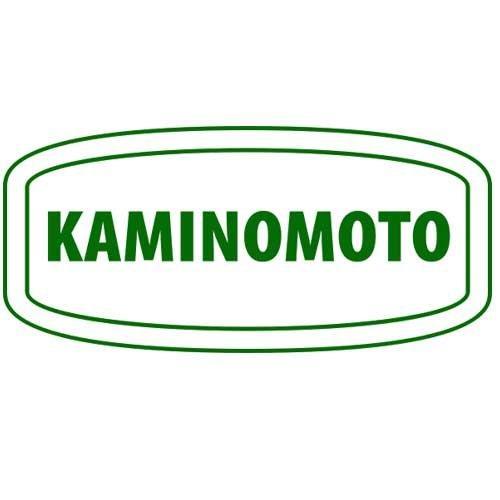 Avatar - Kaminomoto Plus