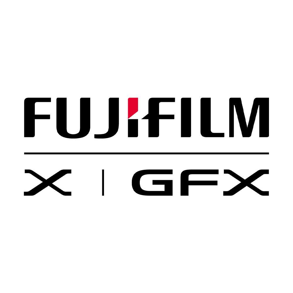 Avatar - FUJIFILM X/GFX USA