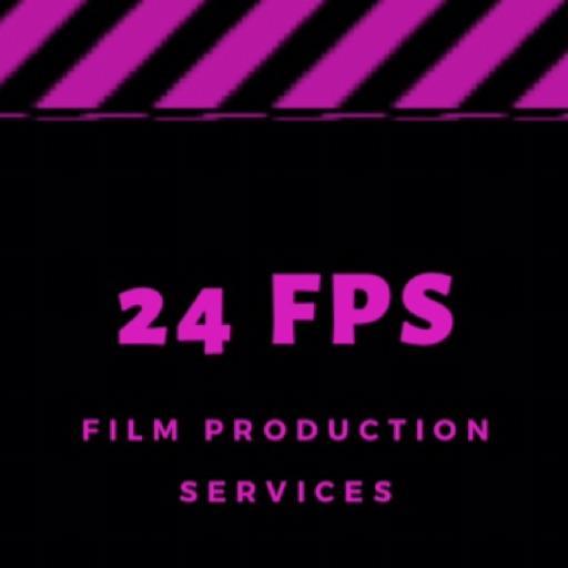 Avatar - 24 FPS