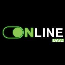 Avatar - Online Dayzz