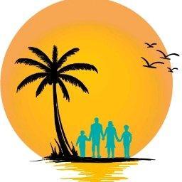 Avatar - Familienreisefieber