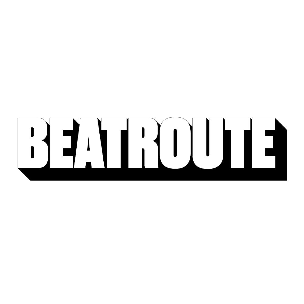 Avatar - BeatRoute