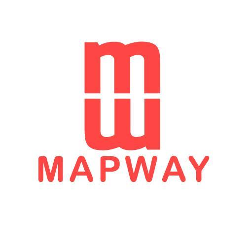 Avatar - Mapway