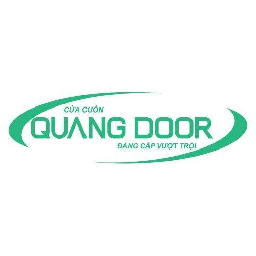 Avatar - Cửa Cuốn Quangdoor