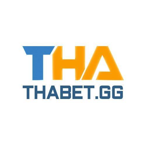 Avatar - Tha Bet