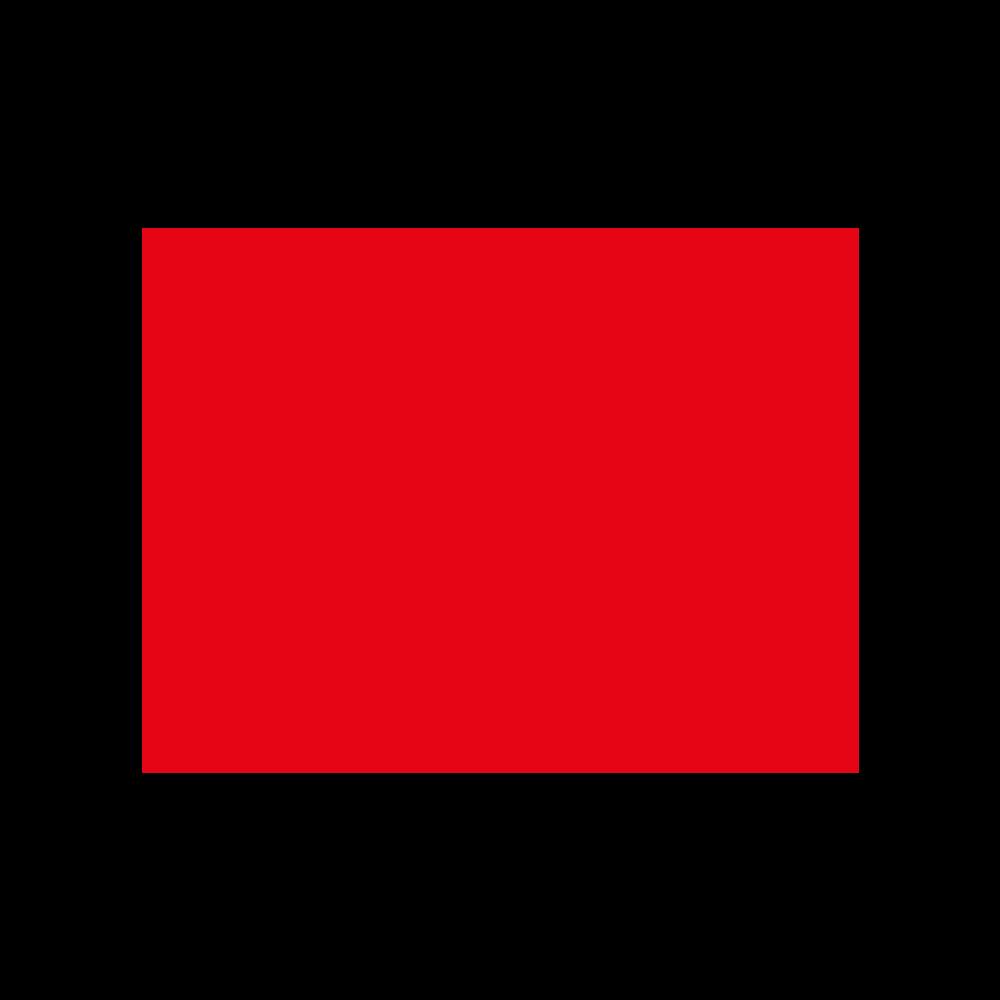 Avatar - NewsOne
