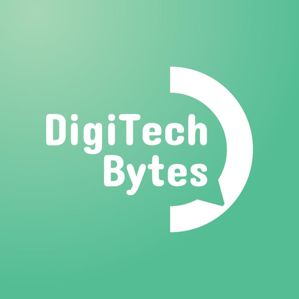 Avatar - DigiTech Bytes