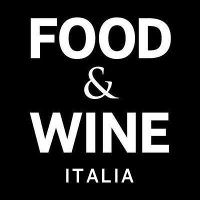 Avatar - Food & Wine Italia