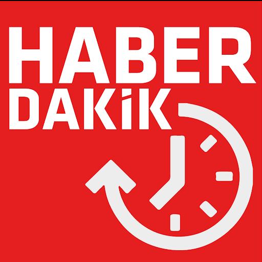 Avatar - HaberDakik.com