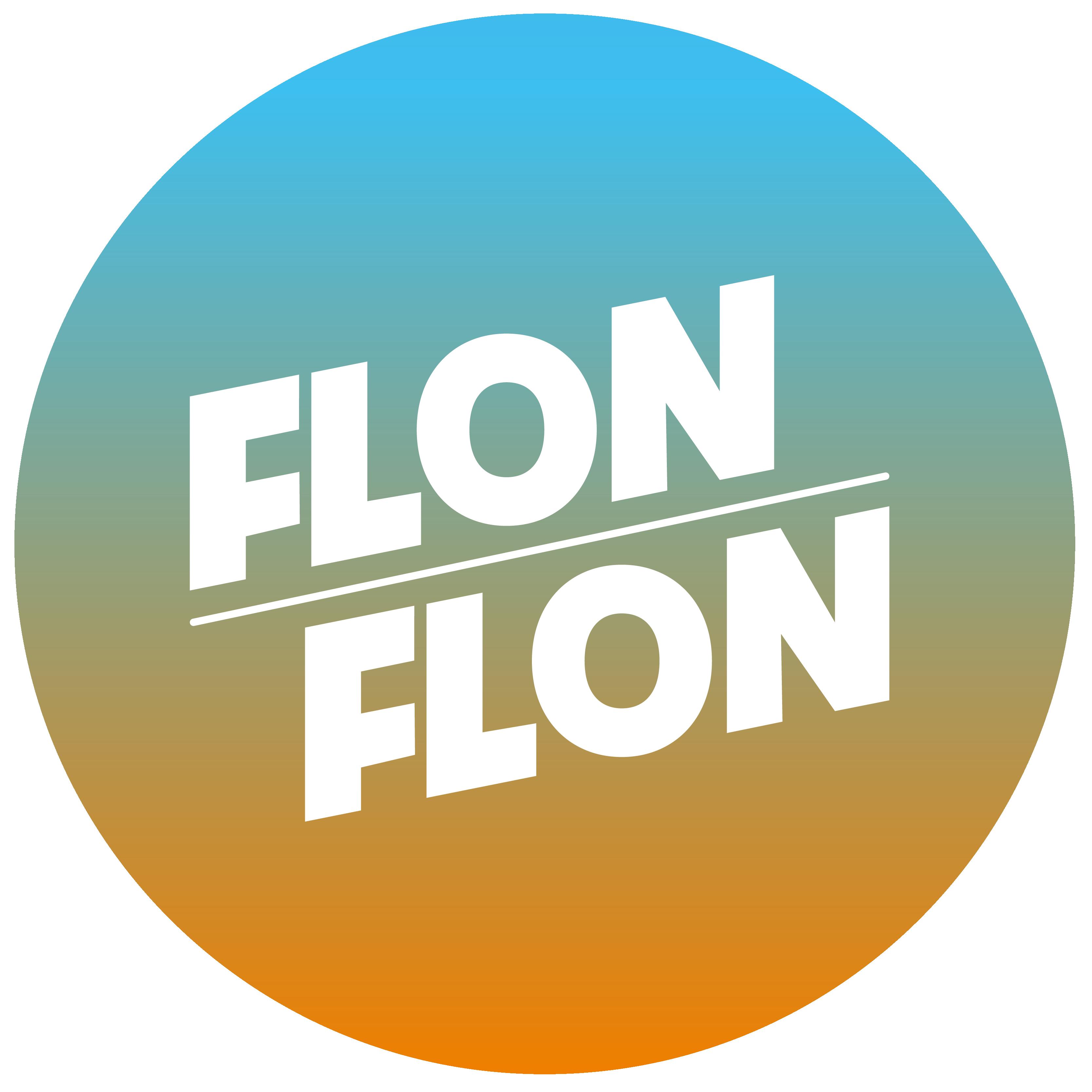 Avatar - Flonflon Musique