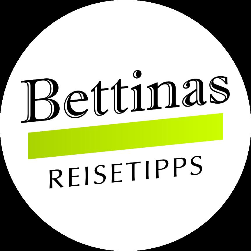 Avatar - Bettinas Reisetipps
