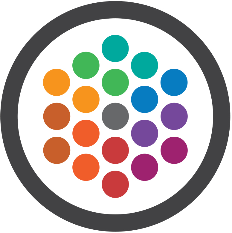 Avatar - The Social Edge Network, Inc.
