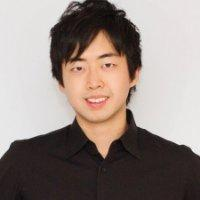 Avatar - Daniel Takeuchi