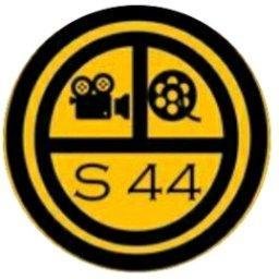 Avatar - Schuss 44