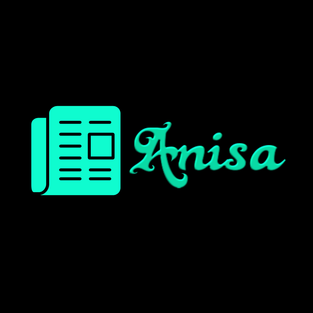 Avatar - Anisa News
