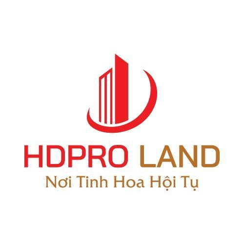 Avatar - Hdpro Land