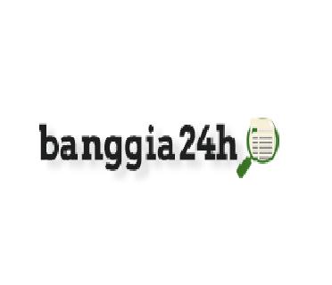 Avatar - banggia24h